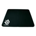 SteelSeries QcK mini Gaming