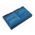 Acer BATBL50L6/Black/11.1V/4400mAh/8Cells