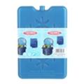 Аккумуляторы холодаThermos 200