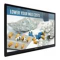 ТелевизорыPhilips BDL4210Q