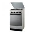 Кухонные плиты и варочные поверхностиZanussi ZCG560MX