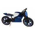 СамокатыKiddimoto Superbike