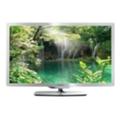 ТелевизорыPhilips 32PFL6636H