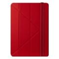 Чехлы и защитные пленки для планшетовOzaki O!coat Slim-Y 360° for iPad Air Red (OC110RD)