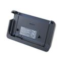 Sony DK25