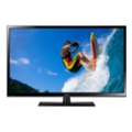 ТелевизорыSamsung PE43H4500