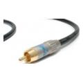 Аудио- и видео кабелиUltralink UDC-1m