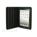 Чехлы и защитные пленки для планшетовDexim Чехол для iPad 3 Black (DLA 217-B)