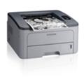 Принтеры и МФУSamsung ML-2850D