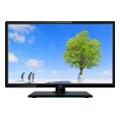 ТелевизорыDigital DLE-3919