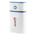 Портативные зарядные устройстваExtraDigital MP-AS023 (PB00ED0014)