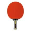 Ракетки для настольного теннисаSpokey Swish