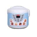 Rotex RMC401-B