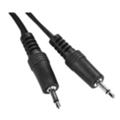 Аудио- и видео кабелиGembird CCA-403-5M