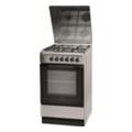 Кухонные плиты и варочные поверхностиIndesit I5GSH0G(X)/UA