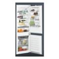 ХолодильникиWhirlpool ART 6503 A+