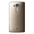 LG G4. Сзади.