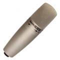 МикрофоныSuperlux CMH8C