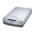 Сканеры Microtek FileScan 1600XL