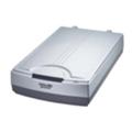 Microtek FileScan 1600XL