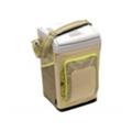 АвтохолодильникиCampingaz Smart Picnic 20L