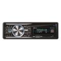 Автомагнитолы и DVDX-Digital CSD-410B
