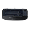 Клавиатуры, мыши, комплекты ROCCAT Ryos MK Pro (CHERRY MX Brown) Black USB