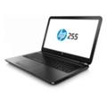 НоутбукиHP 255 G3 (J4T84ES)