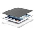 Чехлы и защитные пленки для планшетовCellular Line Laser iPad 2/3 White (LASERCIPAD3W)