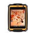 ПланшетыSigma mobile X-treme PQ79