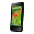 Мобильные телефоныFly IQ436i ERA Nano 9