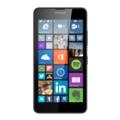 Мобильные телефоныMicrosoft Lumia 640 Dual SIM