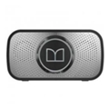 Компьютерная акустикаMonster Superstar High Definition Bluetooth Speaker Grey (MNS-129260-00)