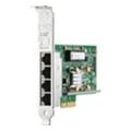 HP 331T Adapter  (647594-B21)