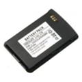 Аккумуляторы для мобильных телефоновPowerPlant DV00DV6044