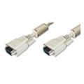 Кабели HDMI, DVI, VGADIGITUS AK-310103-150-E