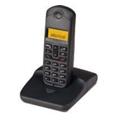 РадиотелефоныErgo A 120