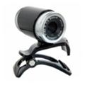 Web-камерыHi-Rali HI-CA006