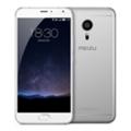 Мобильные телефоныMeizu PRO 5
