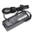 Sony VGP-AC19V74