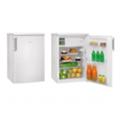 ХолодильникиAmica FM138.3AA