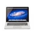 """Apple MacBook Pro 13"""" with Retina display (Z0MT002D4) 2013"""