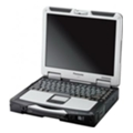Ноутбуки Panasonic Toughbook CF-31 (CF-31WWUEHM9)