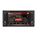 Автомагнитолы и DVDAudiosources AS-710