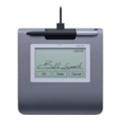 Графические планшетыWacom Signature (STU-430-SP-SET)