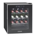ХолодильникиBomann KSW 344