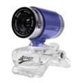 Web-камерыFAST Y3