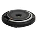 ОбъективыOlympus Body Cap Lens 15mm f/8