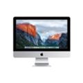 """Настольные компьютерыApple iMac 21.5"""" (MK442) 2015"""