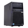 СерверыIBM System x3250 М5 (5457K2G)